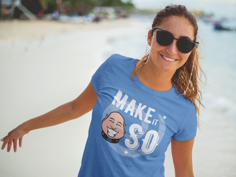 make-it-so-ladies-tshirt-with-sayings-for-women-funky-cool-gift