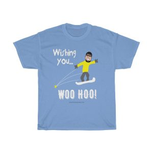 wishing-you-woo-hoo-tshirt-gift-inspiring