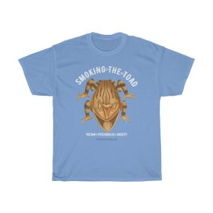 smoking-the-toad-t-shirt-tucson-psychedelic-society