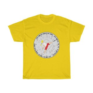 kick-around-the-bag-tonight-cool-footbag-tshirt