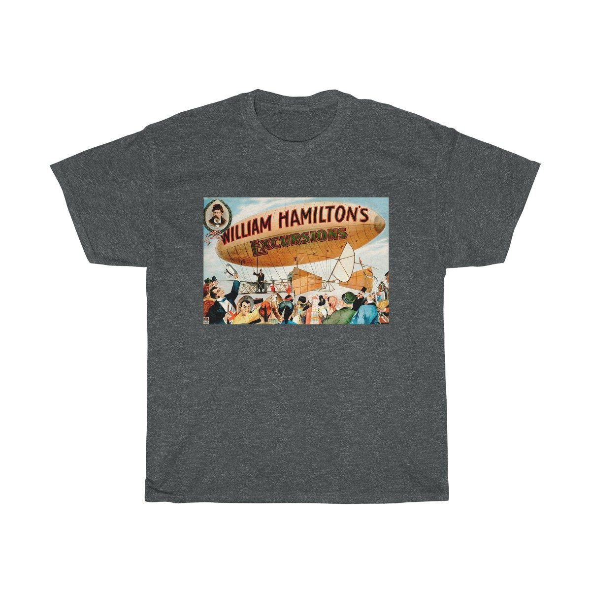 william-hamiltons-airship-excursions-vintage-circus-grey