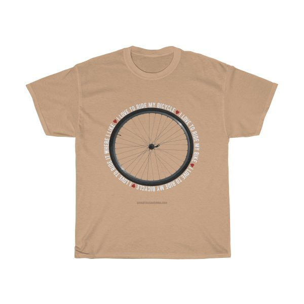 I-love-to-ride-my-bicycle-t-shirt-gift-cyclist