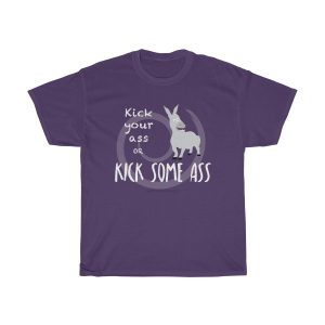 kick-some-ass-t-shirt-gift-funny-inspiration