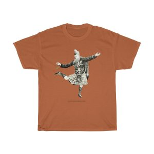 cool-footbag-shirt-kick-hacky-sack-stall-tshirt