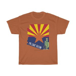 me-love-tucson-t-shirt-gift-funky-cool-520
