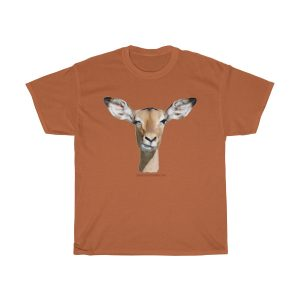 suspicious-deer-t-shirt-hunting-funny-gift