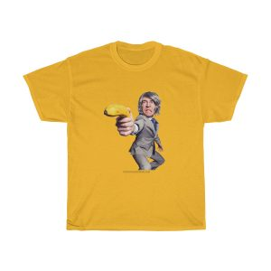 funny-banana-t-shirt-funky-cool