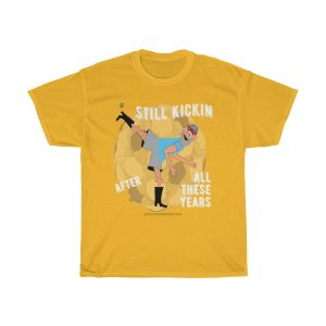 still-kicking-footbag-tshirt-hacky-sack-gift