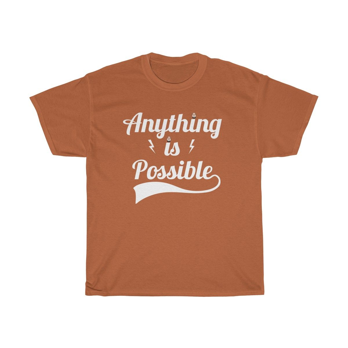 anything-is-possible-motivation-inspiration-fitness-unique-funny-tshirt-brown