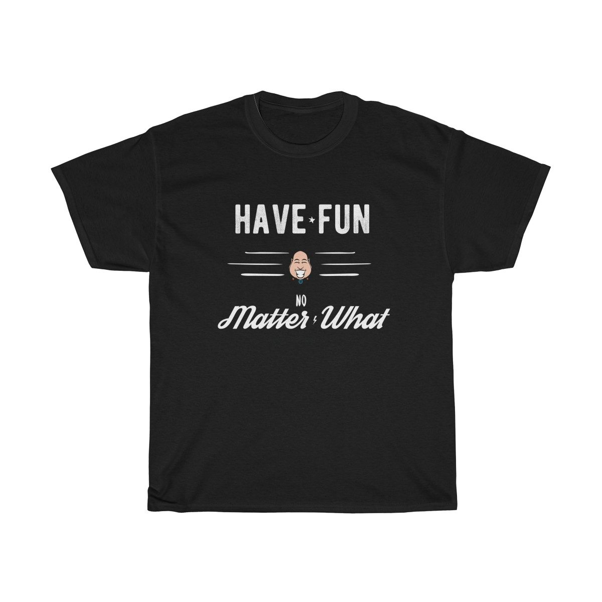 have-fun-tshirt-inspirational-quotes-cool-funny-black